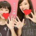 まゆ (@0603nakayoshi) Twitter
