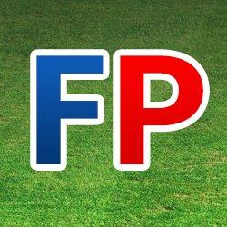 FootballPredictions