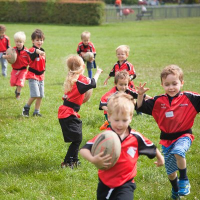 TryTime Kids Rugby (@TryTime_Kids) | Twitter