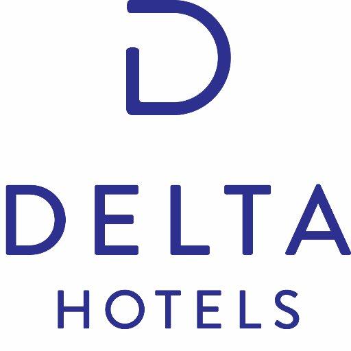 @DeltaTO_East