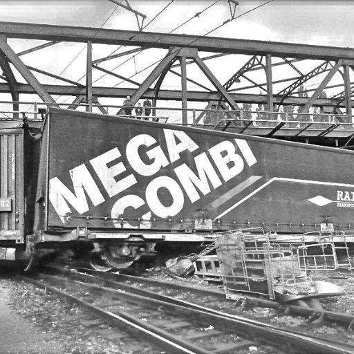 MégaCombi