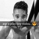 Vinicius Dias (@2303Dias) Twitter