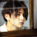 Ryosuke_love (@0924_Ryosuke_) Twitter