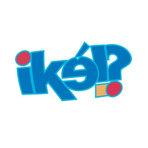 @ike_news
