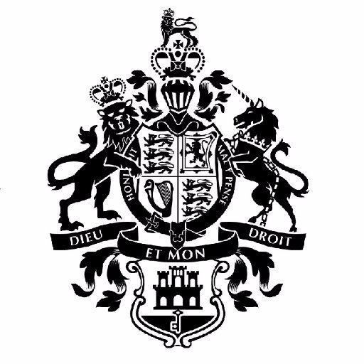 HM Govt of Gibraltar