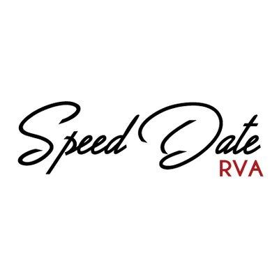 Speed Dating Richmond VA 2014