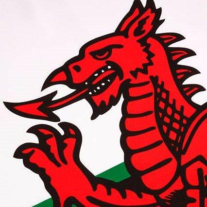 WalesLovesBusiness