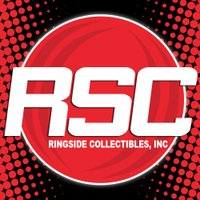 RingsideCollectibles