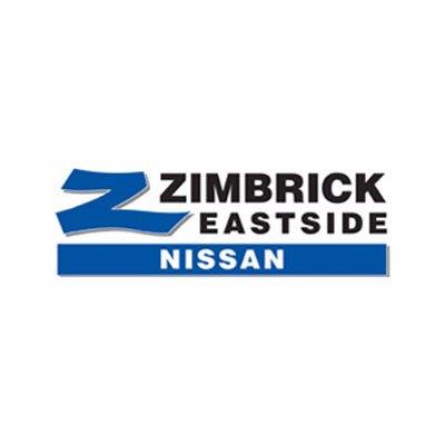 Zimbrick Nissan (@ZimbrickNissan) | Twitter
