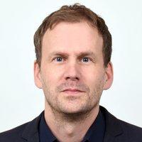 Richard Öhrvall