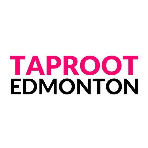 Taproot Edmonton