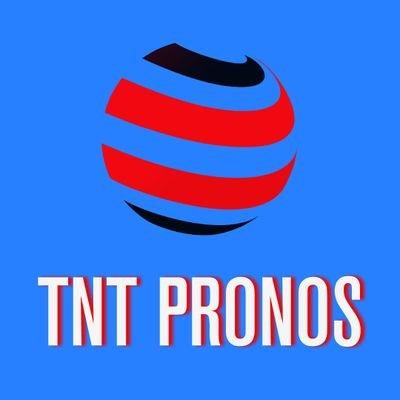 Pronos TNT