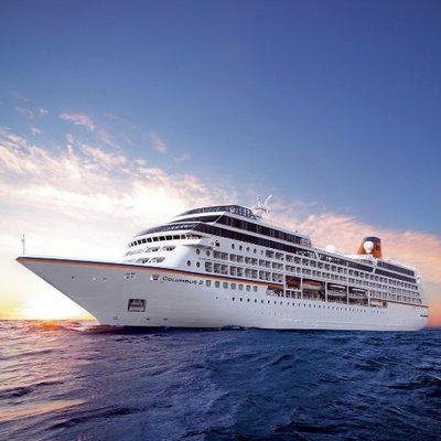 On does cruise work ships grindr 6 Ways