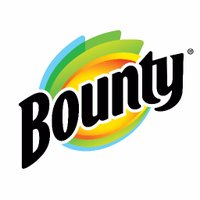 Bounty | Social Profile
