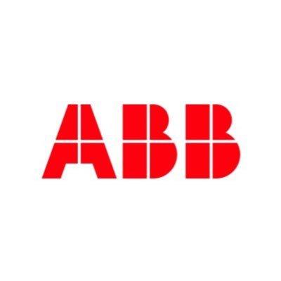ABB low-voltage