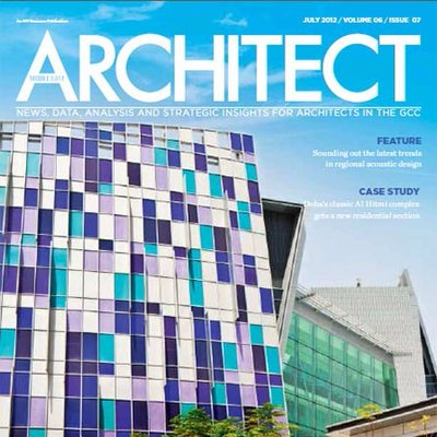 Architektur magazin architektur mag twitter for Architektur magazin