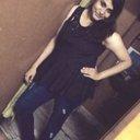 Anushka Banerjee (@11_Anushka) Twitter