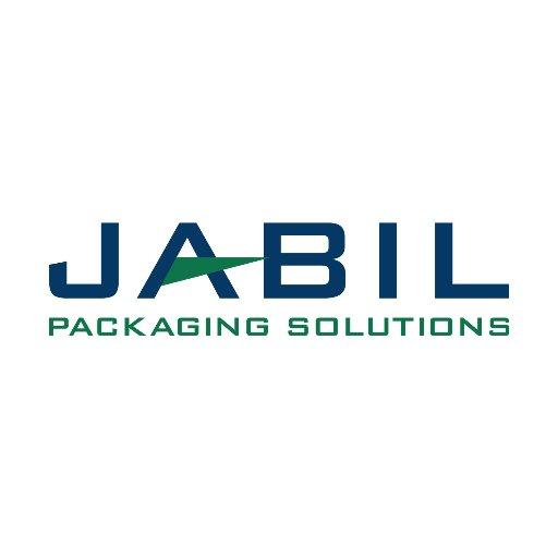 Jabil Packaging