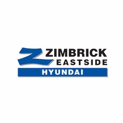 Zimbrick Hyundai East >> Zimbrick Hyundai Hyundaieastside Twitter