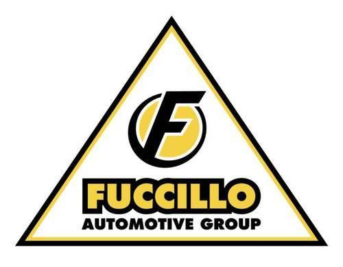 Billy Fuccillo Autos Post