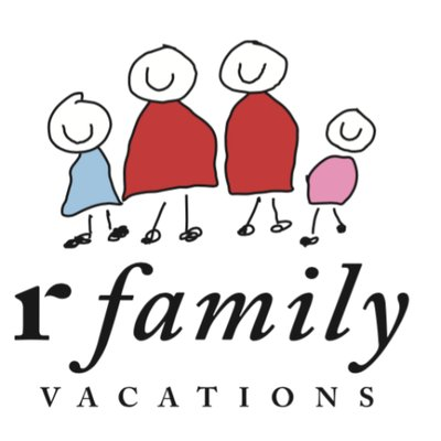 R Family Vacations RFamVacations