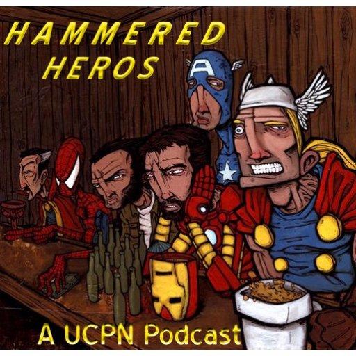 @HammeredHeros