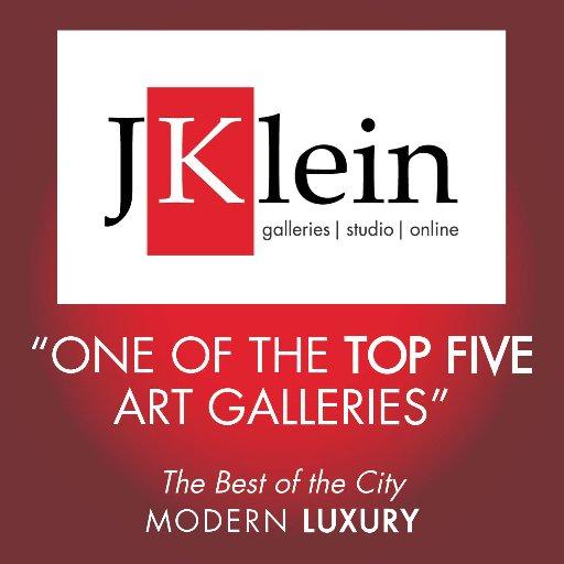 J Klein Gallery