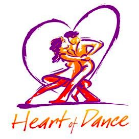 avatar for Heart of Dance