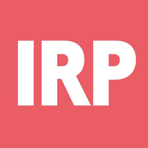 IRP_media