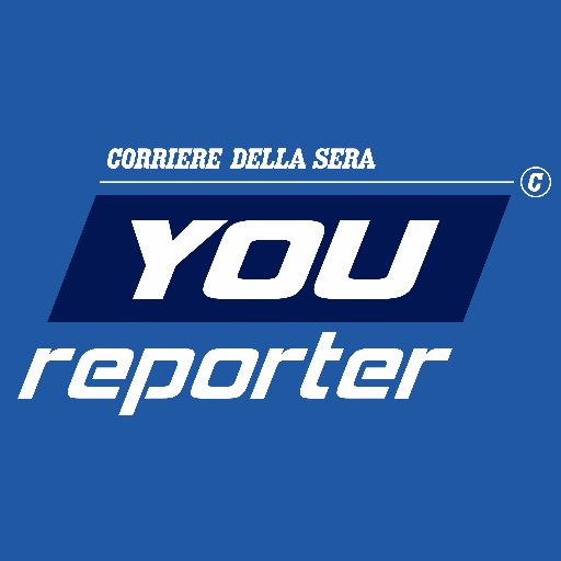 @YouReporter