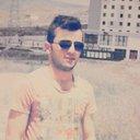 Bahtiyar DOĞAN (@581_bahtiyar) Twitter