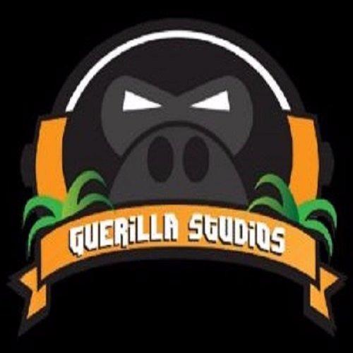 GuerillaStudios