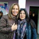 Nancy Nuñez (@1969Nannun) Twitter
