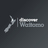 Discover Waitomo