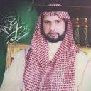 أبوباسل الحربي (@1397_fofo) Twitter