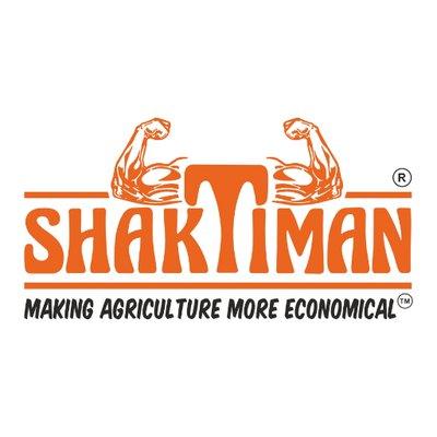 Shaktiman on Twitter: