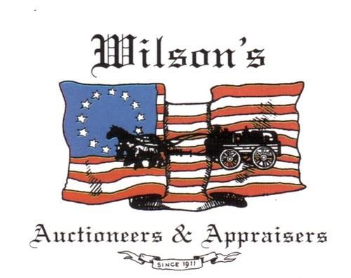 @wilsonsPA