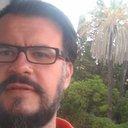 Salvador Garcia Rome (@1970_salva) Twitter
