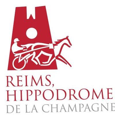 Hippodrome De Reims (@HippodromeReims) | Twitter