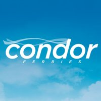 Condor Ferries | Social Profile