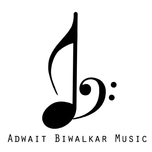 AdwaitBiwalkarMusic