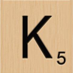 KarenClaxton