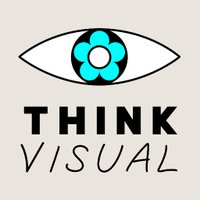 Think Visual | Social Profile