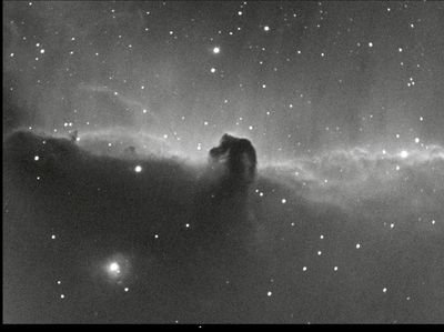 Associazione Astronomica Pavese