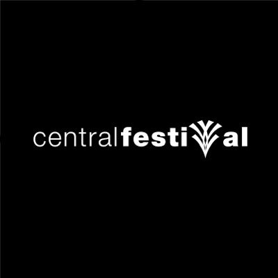 @CentralFestival