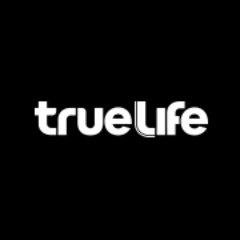 @truelifeweb