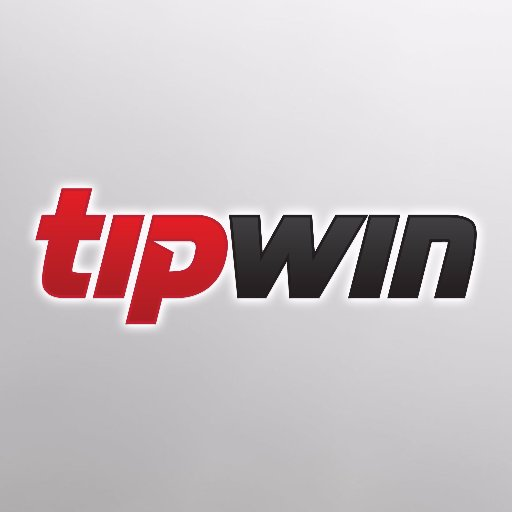 Www.Tipwin.Com