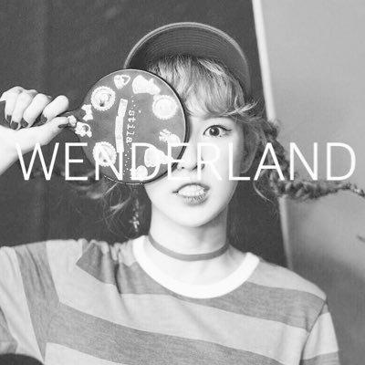 WENDERLAND
