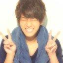 ▫︎ゆいぽん (@0501_Kchan) Twitter