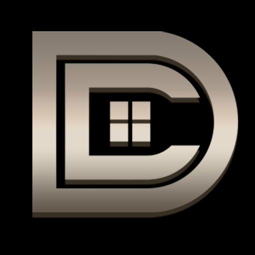 Dannex Construction